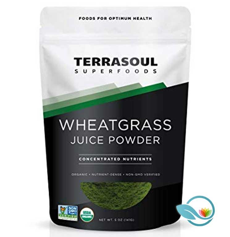 Terrasoul-Wheatgrass-Juice-Powder