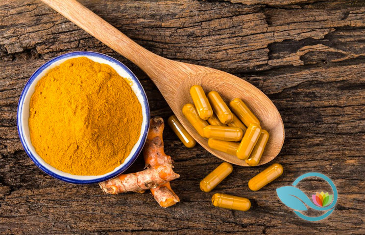 Reviewing the Best Curcumin Supplements in 2019