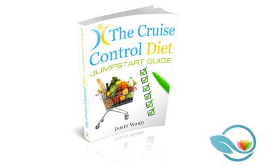 Cruise Control Diet: Weight Loss Program with BMI and BMR Calculators