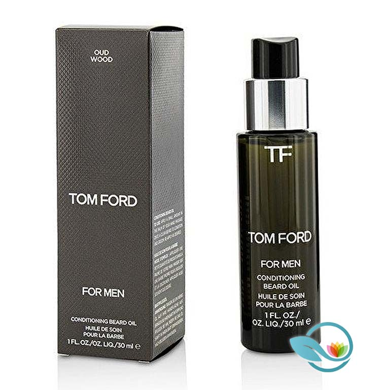Tom-Ford-Condition-Beard-Oil
