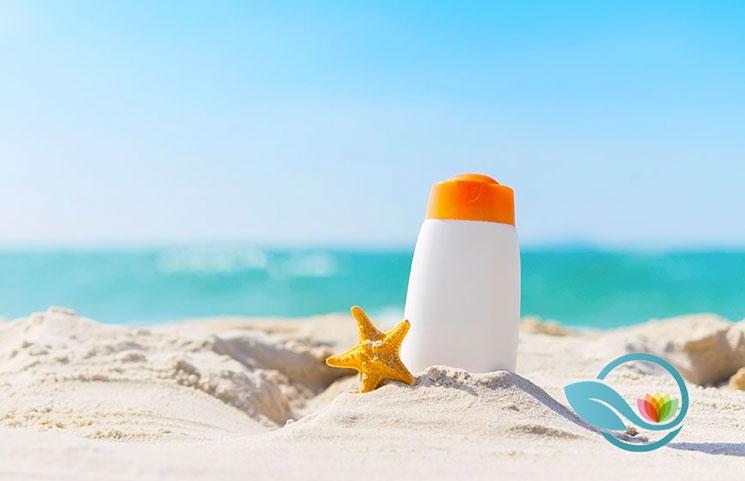 Top-Sunscreens-Worth-Considering
