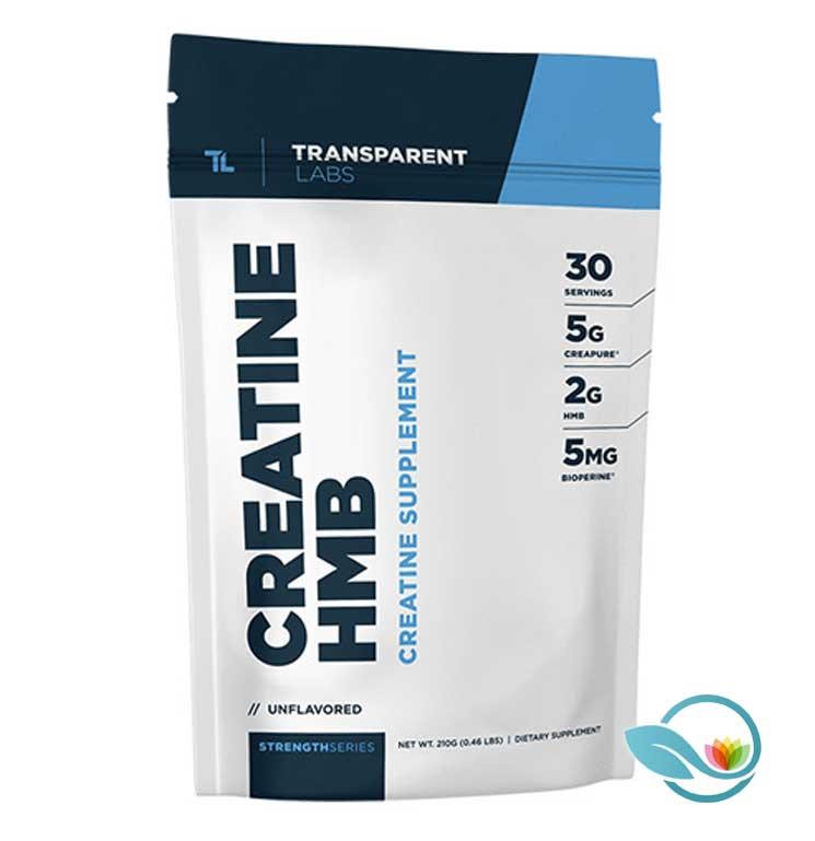 Transparent-Labs-StrengthSeries-Creatine-HMB