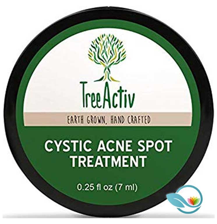TreeActiv-Cystic-Acne-Spot-Treatment