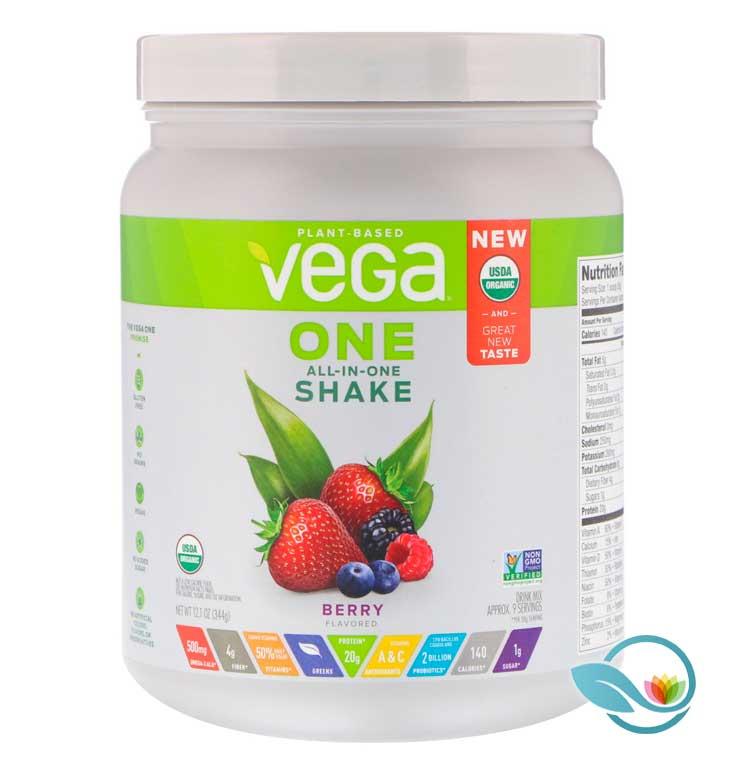 Vega-One-Organic-All-in-One-Shake-Berry