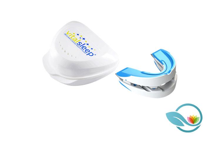 VitalSleep-FDA-Cleared-Anti-Snoring-Mouthpiece-for-Better-Sleep