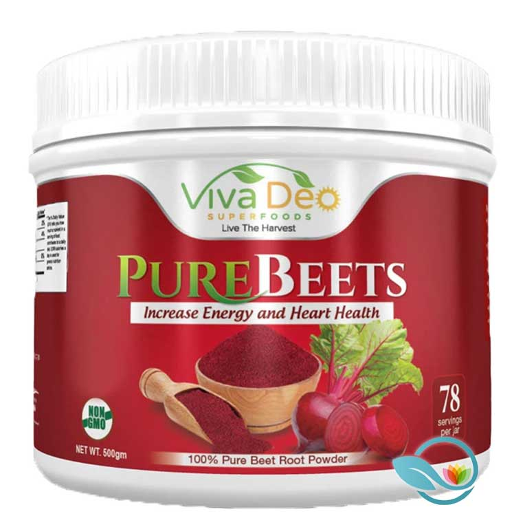 VivaDeo-Superfoods-PureBeets