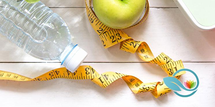 weight management goals