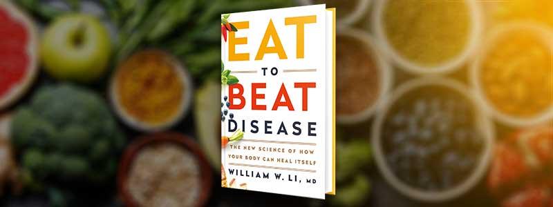 What-is-Eat-to-Beat-Disease