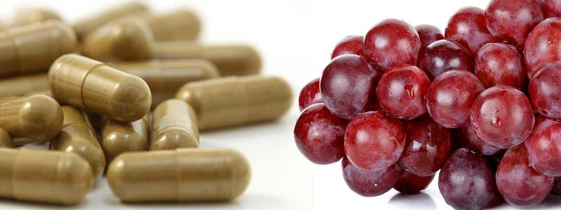 Who-Should-Take-Resveratrol