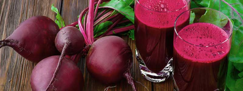 Who-Should-Take-a-Beet-Supplement