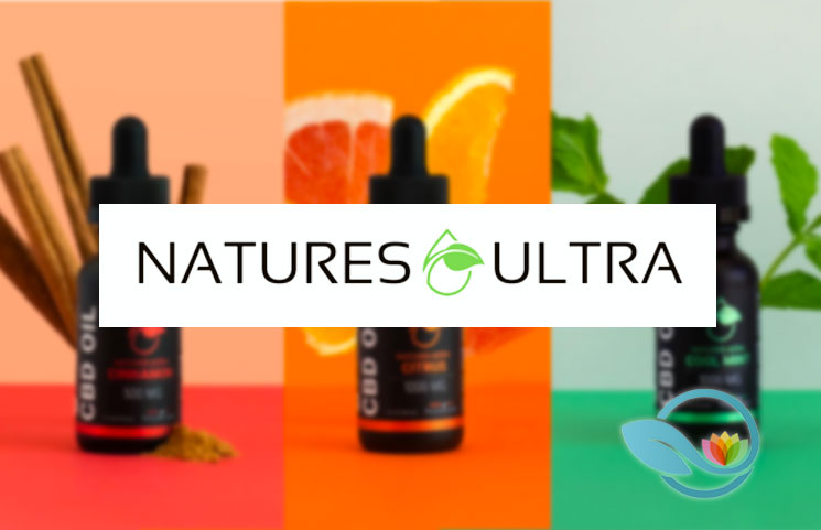 Worlds-Leader-in-Essential-Oils,-Young-Living,-Acquires-Natures-Ultra,-a-Pure-CBD-Provider
