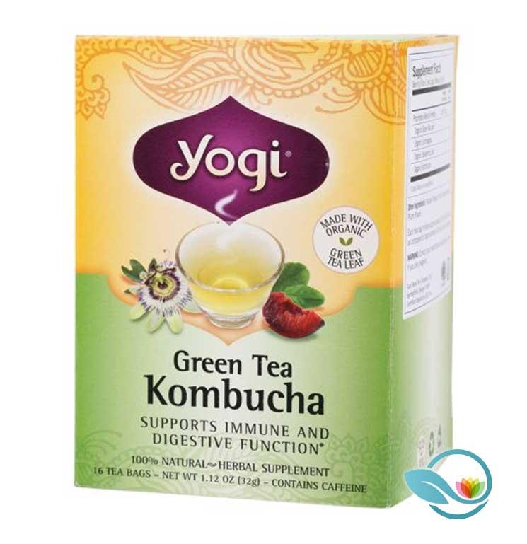 Yogi-Green-Tea-Kombucha