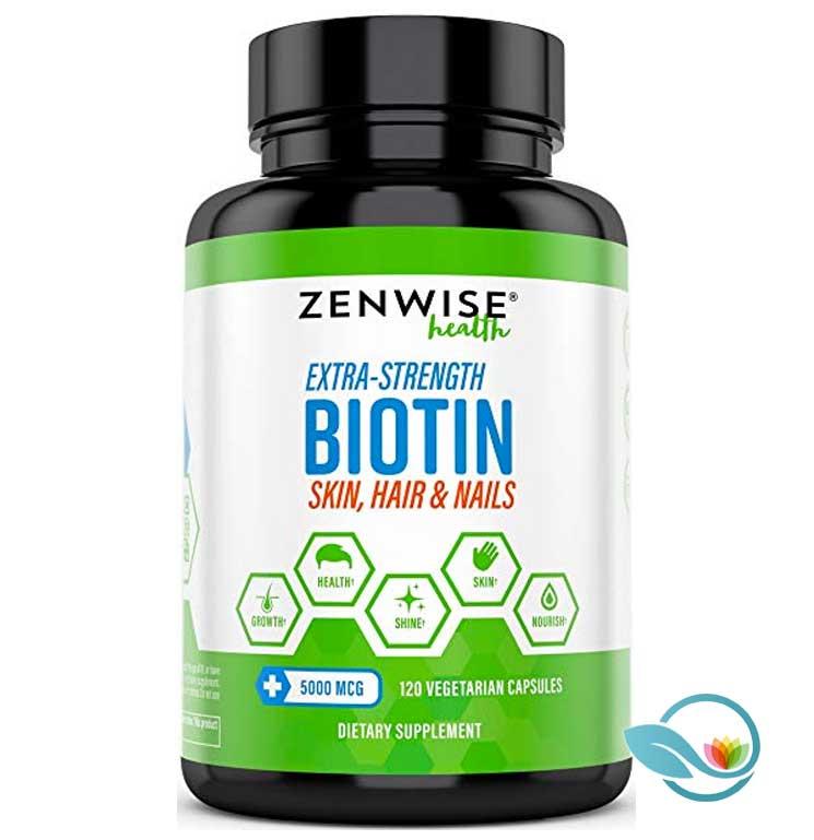 Zenwise-Health-Extra-Strength-Biotin