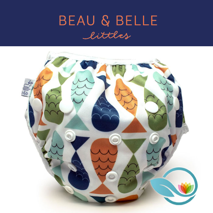 beau-and-belle-littles