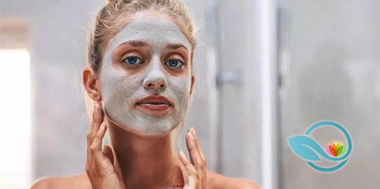 bentonite-clay-Skincare-benefits