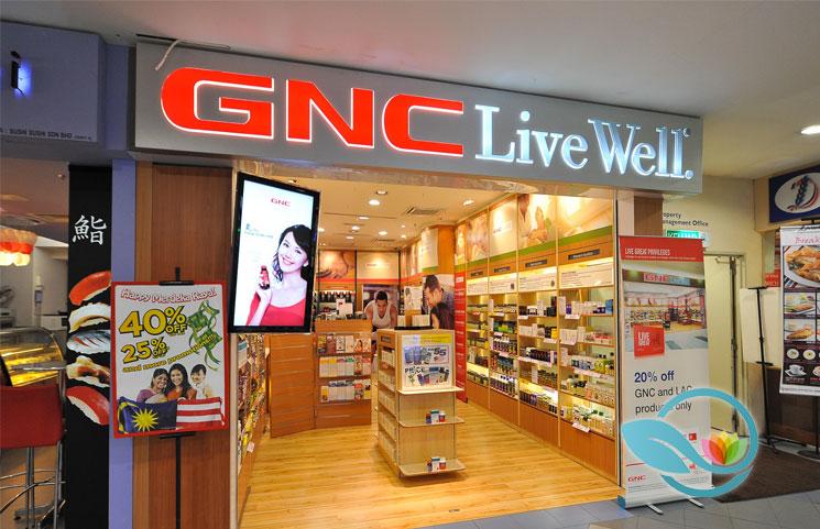 cng-stores-closing