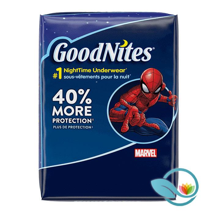 goodnites-diapers