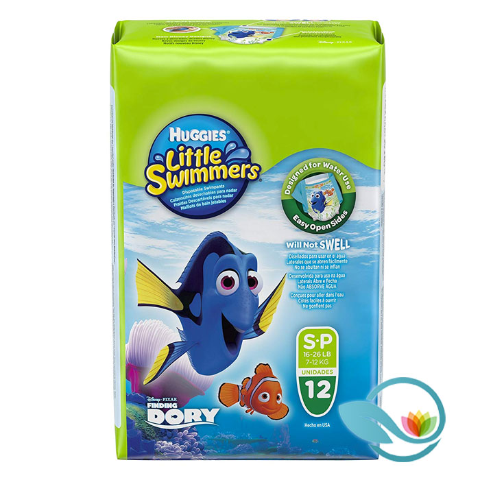 huggies-little-swimmers