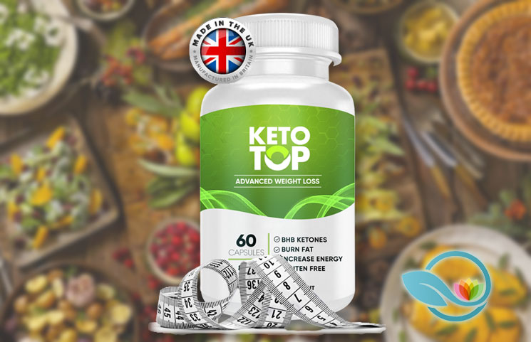 Keto Top Diet Advanced Ketosis Benefits To Lose Weight Fast