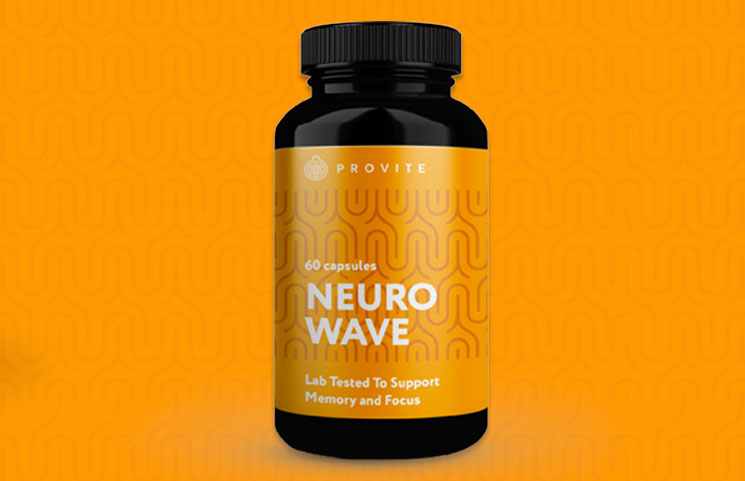 neuro wave