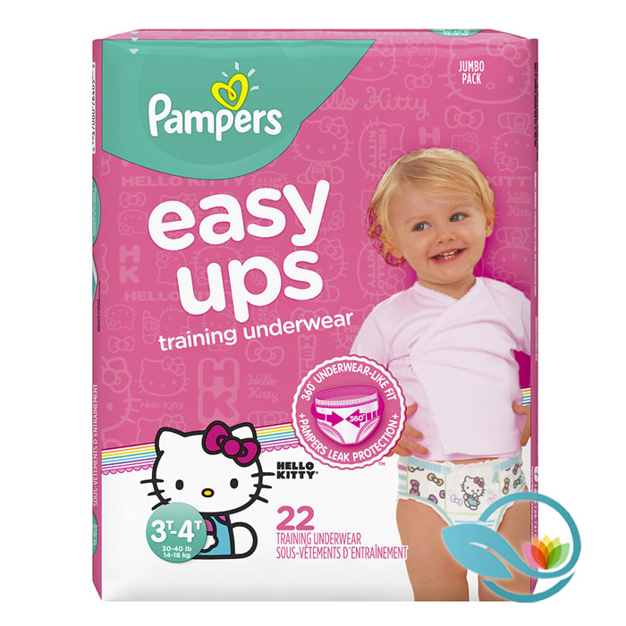 pampers-easy-ups