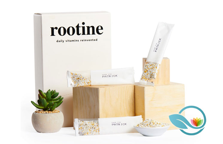 rootine