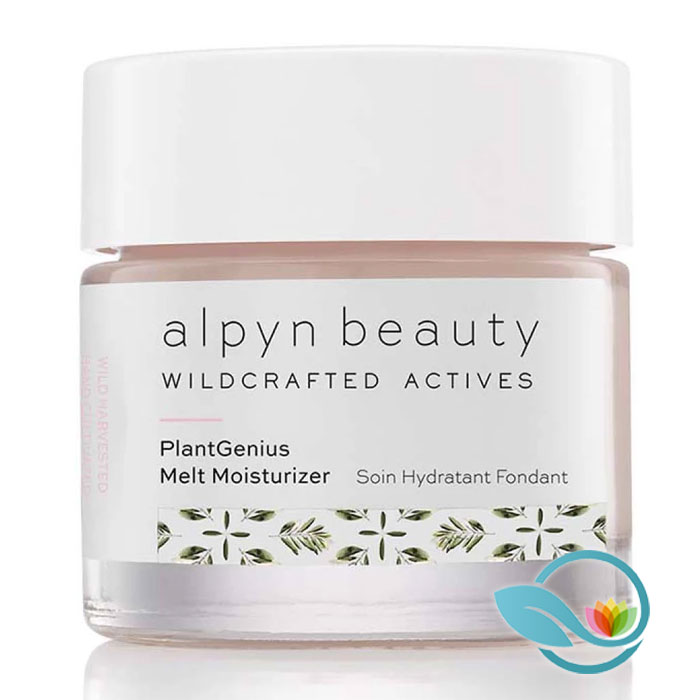 Alpyn-Beauty-PlantGenius-Melt-Moisturizer
