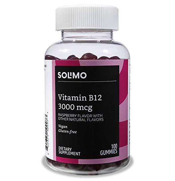 Amazon-Brand-Solimo-Quick-Dissolve-Vitamin-B12