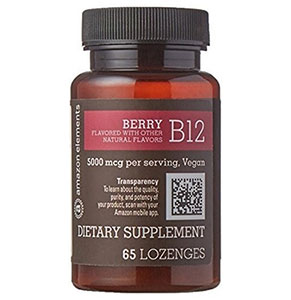 Amazon-Elements-Vitamin-B12