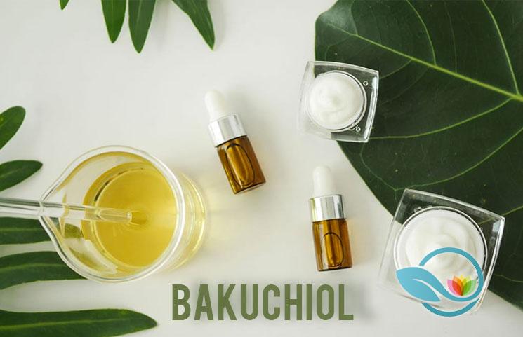 Bakuchiol-To-Your-Skincare-Routine