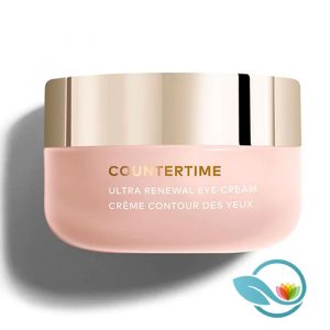Beautycounter Countertime Ultra Renewal Eye Cream