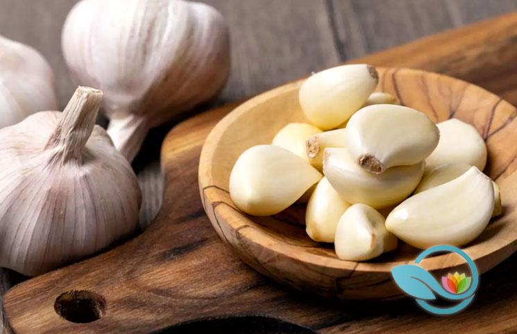Best-Garlic-Supplements-of-2019