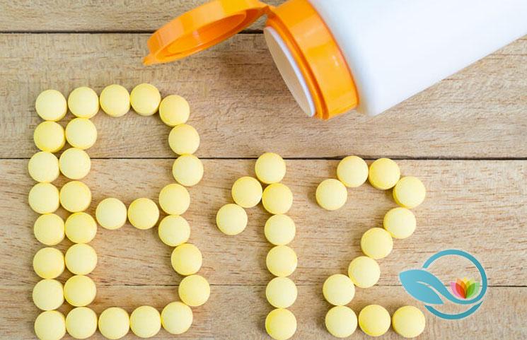 Best-Vitamin-B12-Supplements-of-2019