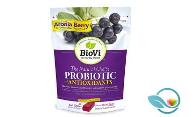 biovi probiotics review