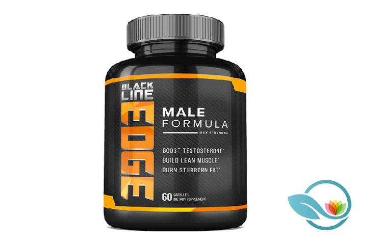 Blackline-Edge-Enhance-Strength-and-Testosterone