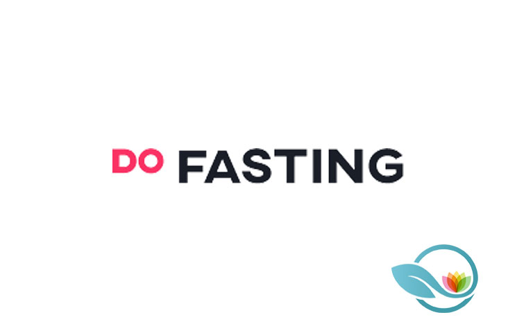 Do-Fasting-Personal-Intermittent-Fasting-Assistant-with-Meal-Plans