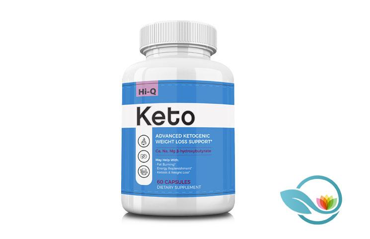 Hi-Q-Keto-Effective-Ketogenic-Weight-Loss-Formula