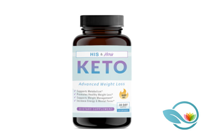His-and-Hers-Keto-Effective-Metabolism-Booster-to-Lose-Weight-Fast