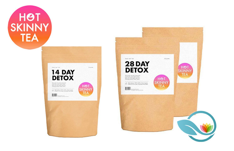 Hot-Skinny-Tea-14-and-28-Day-Detox-Program-to-Lose-Weight