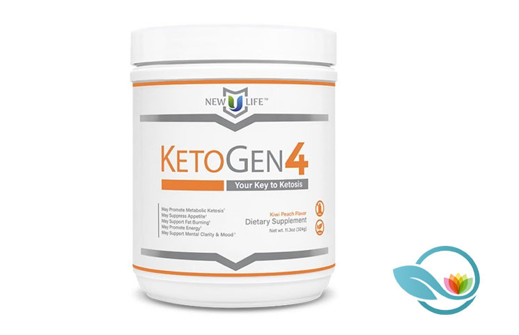 KegoGen4-Powdered-Keto-Drink-