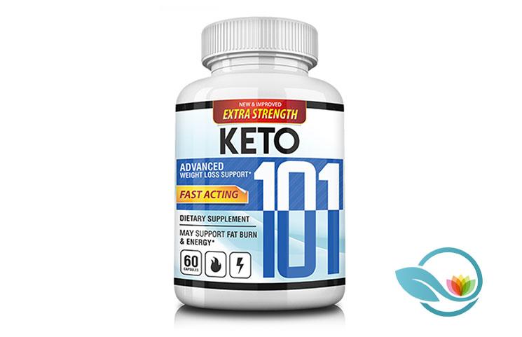 ketosis 101