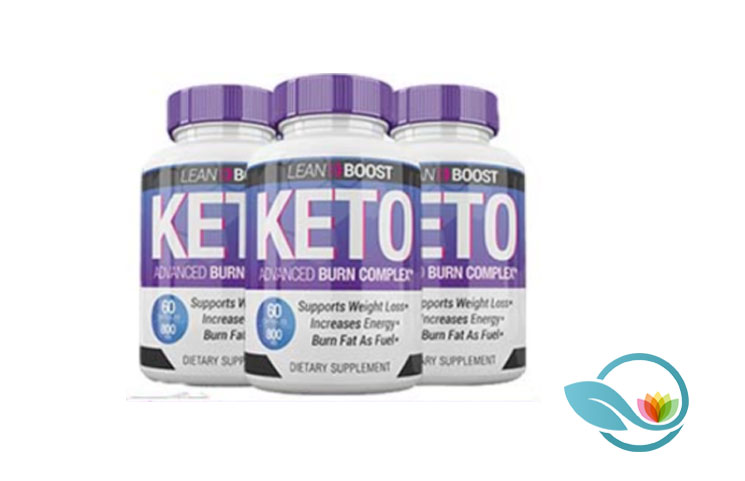 Lean-Boost-Keto-New-Advanced-Ketosis-Diet-Pill-to-Use