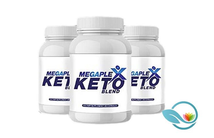 Mega-KetoPlex
