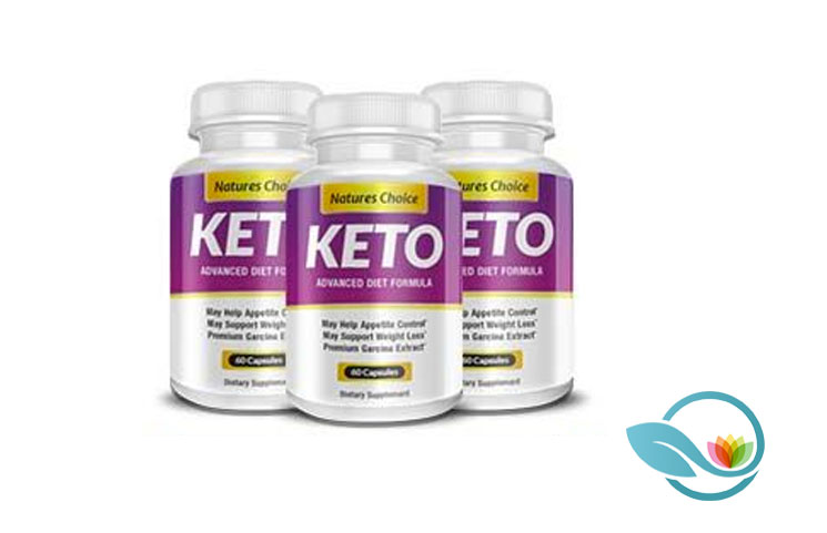 Natures Choice Keto Discovering The Truth About This Keto Pill Brand