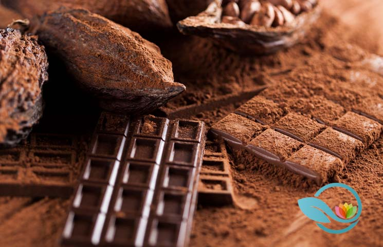 New-Study-Finds-Significant-Association-Between-Chocolate-Consumption-and-Depression