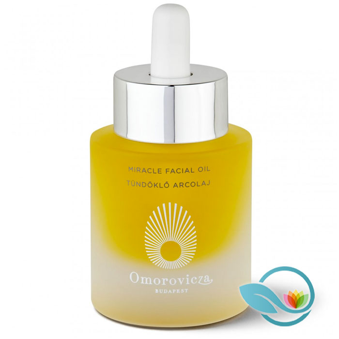Omorovicza-Miracle-Facial-Oil