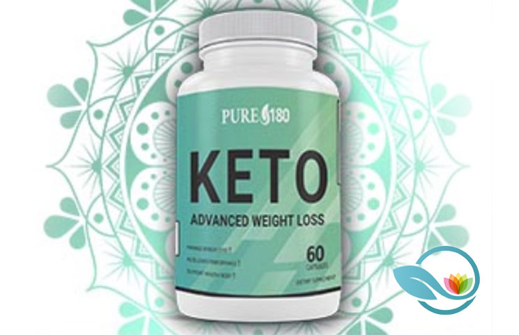 Pure-180-Keto-Quality-Ketosis-Product-for-Ketogenic-Dieters