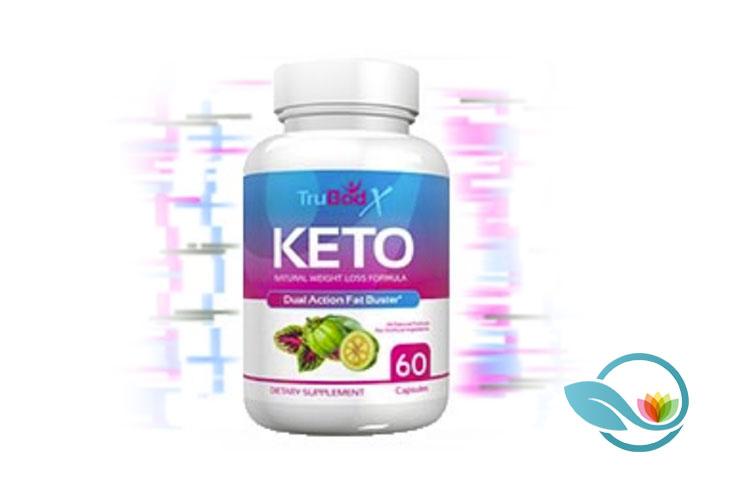 TruBodX-Keto-Legit-Garcinia-Forskolin-and-Ketosis-Diet-Pill-to-Try
