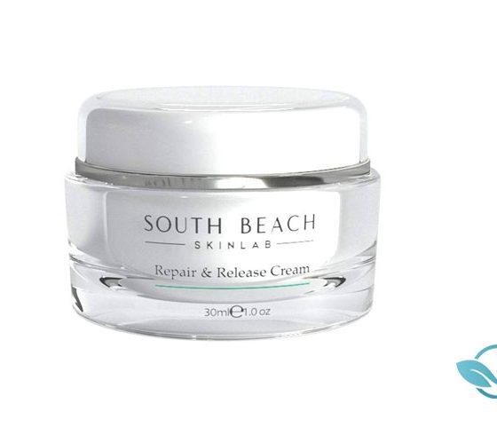 south beach skin