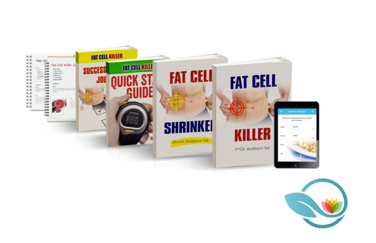 The Fat Cell Killer System